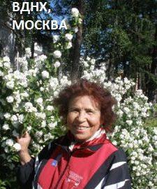 http://putikzdorovju.ru-5
