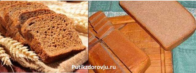 Пищевые добавки в хлебе-3