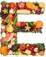 Витамины в черноплодной рябине-5