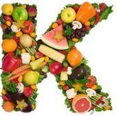 Витамины в черноплодной рябине-8