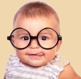 12 правил как сохранить зрение ребёнка-1