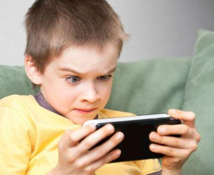 12 правил как сохранить зрение ребёнка-5