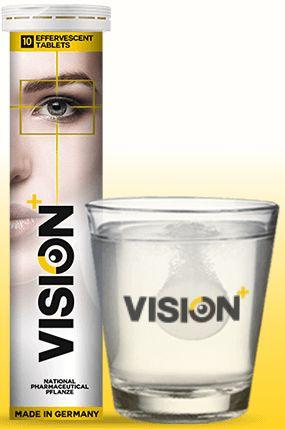 Как вернуть зрение в домашних условиях-1