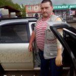 Интересная история Олега Кострюкова