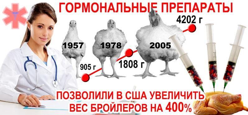 Индивидуалки проститутки москвы у метро владыкино отрадное
