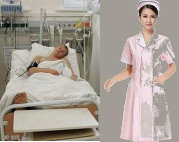 Рак – это болезнь отсутствия смирения-2