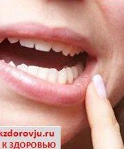 Заболел зуб -что делать-2