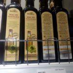 Применение рыжикового масла— чемпиона среди растительных масел