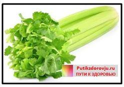 польза рецептов маринованной капусты со свеклой на яблочном уксусе-10