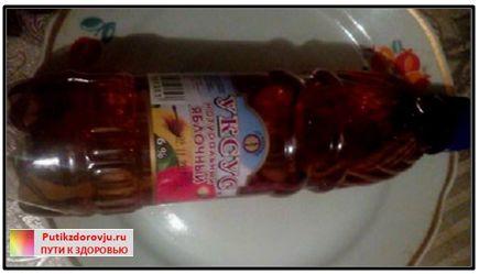 польза рецептов маринованной капусты со свеклой на яблочном уксусе-2