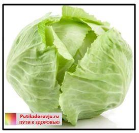 польза рецептов маринованной капусты со свеклой на яблочном уксусе-5