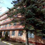 Санаторий Сосны ВОС Быково— отзыв об отдыхе