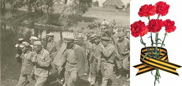 День Победы 9 мая над фашистской Германией-6