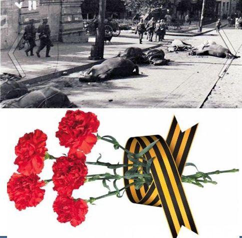 День Победы 9 мая над фашистской Германией-5