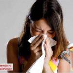 Как быстро победить простуду: 10 лучших напитков, для борьбы с простудой