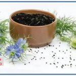 Семена черного тмина: польза, как применять, где купить