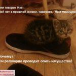 Юмор из Одессы -15 весёлых шуток о женщинах