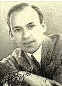 И. Дунаевский