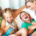 Шутки для детей— смешные до слёз