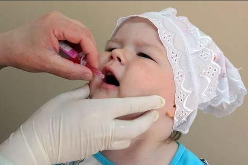 Вред вакцинации-5
