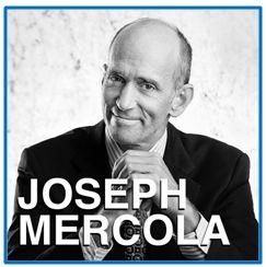 Джозеф Меркола-1
