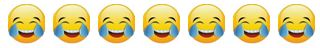 Новые шутки и анекдоты для хорошего настроения-18