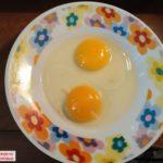 Сырые яйца - польза или вред, если пить их каждый день натощак
