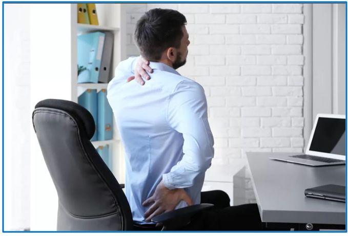 Опасность сидячей работы-1