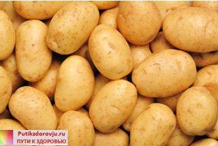 amye-poleznye-produkty-dlya-ochischeniya-organizma-11.jpg
