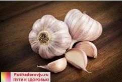 samye-poleznye-produkty-dlya-ochischeniya-organizma-4.jpg