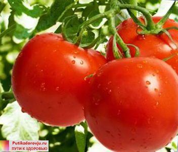 samye-poleznye-produkty-dlya-ochischeniya-organizma-9.jpg