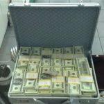 Законы притяжения денег – 6 законов для изобилия