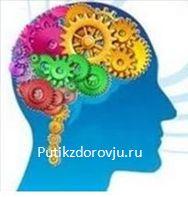 kak-uluchshit-rabotu-mozga-pravilnyim-pitaniem-krupami-03