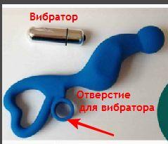 massazor-prostaty-1