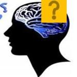 Причины ухудшения памяти. Как вернуть память