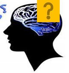 Причины ухудшения памяти-1