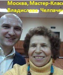http://putikzdorovju.ru-7