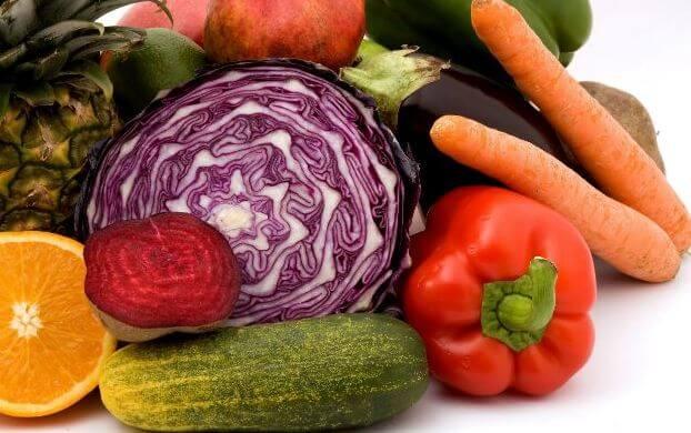 Основные принципы правильного питания Андрея Ворона-4