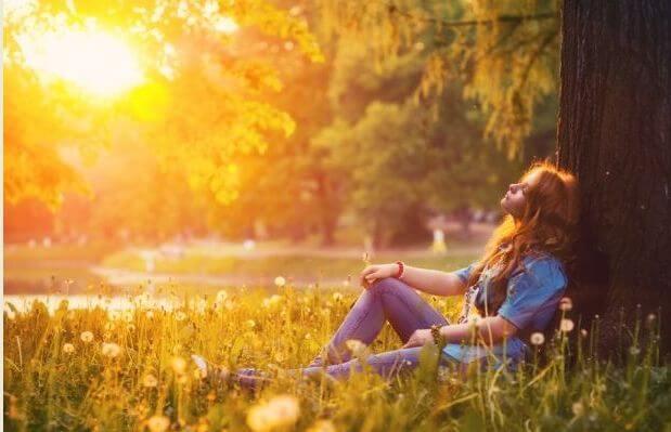 Развитие духовности. 25 заповедей Андрея Ворона-7
