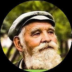 Развитие духовности. 25 заповедей Андрея Ворона-1
