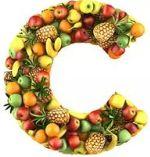 Витамины в черноплодной рябине-4