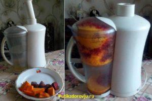 o-polze-syiryih-ovoshhey-i-fruktov4